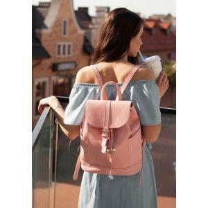 Лучшие женские рюкзаки в Украине!