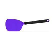 Лопатка кухонная Chopula Dreamfarm Фиолетовая