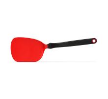 Лопатка кухонная Chopula Dreamfarm Красная