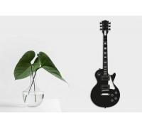 Картина из дерева Guitar