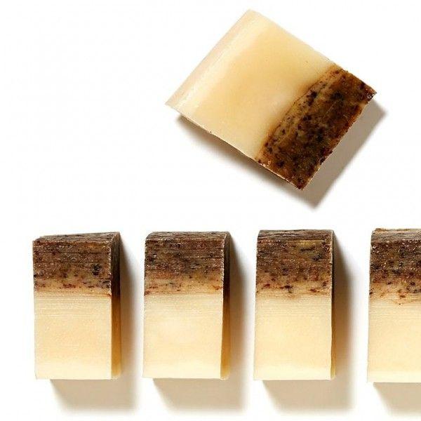 «Чайная Церемония» натуральное мыло