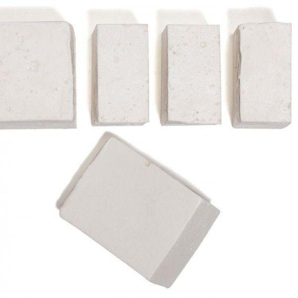 «Флорентийский Ирис» натуральное мыло