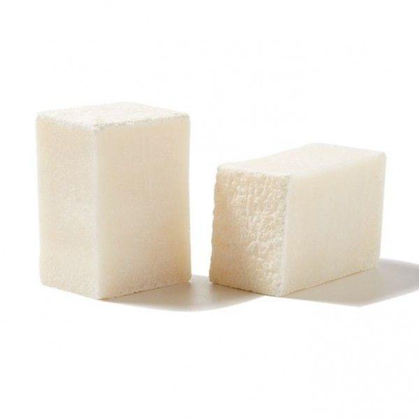 «Домашнее Универсальное» натуральное мыло