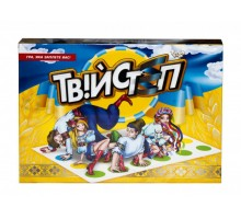 "Игра 0023DT ""Твійстеп"" DTG14"